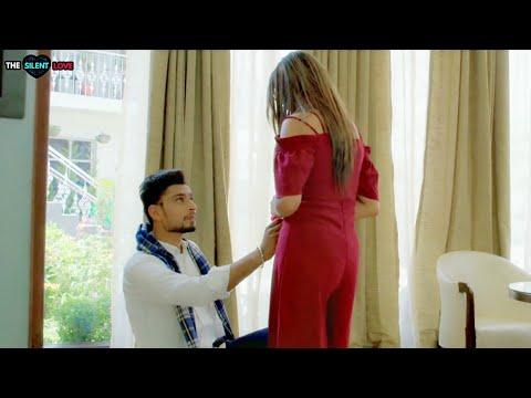 Dil Meri Na Sune Dil KI Me Na Sune | New whatsapp status video | Propose status | Cute Couples | Love status | Swag Video Status