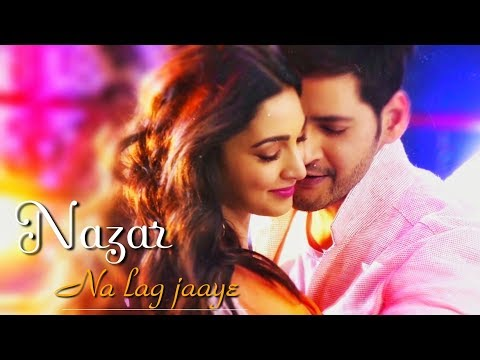 Nazar Na Lag Jaaye Whatsapp Status | Romantic Love Special Status | New Whatsapp Status Video 2018 | Swag Video Status
