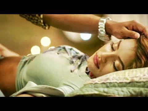 Jo Bhi Jitne Pal Jiyu | New Romantic Whatsapp Status | Swag Video Status