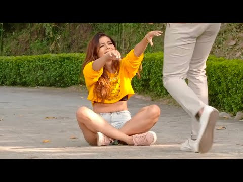 Log Kahte He Pagal hu me Ye Bhi na Janu | New WhatsApp Status | New Love Status | WhatsApp Status Video | Romantic Love WhatsApp Status Video | Swag Video Status