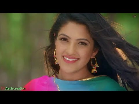 Aankhon Heart Touching WhatsApp Status Video | Swag Video Status