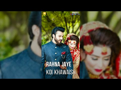 Ishque Ki galiyo me na Jana | Full screen status romantic | Swag Video Status