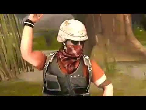 PUBG Whatsapp status---knoke IT | Swag Video Status