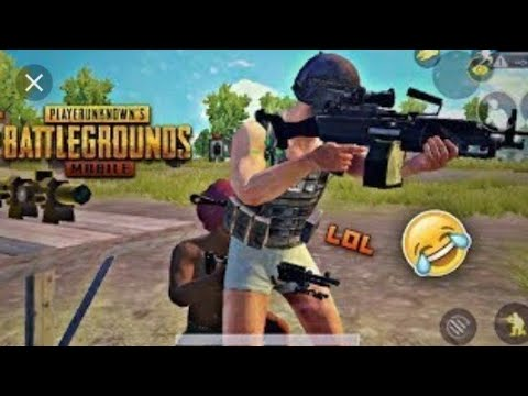 Pubg funny moments whatsapp status | pubg funny shot | pubg india | Swag Video Status