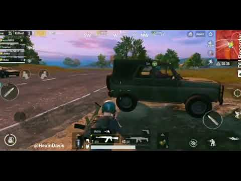 PUBG Funny Moments | PUBG Car Parking | Pubg WhatsApp Status | Pubg Troll | PuBg Tricks | Gameplay | Swag Video Status
