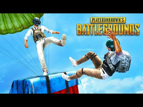 Pubg funny moments whatsapp status | pubg funny moments | pubg India | Swag Video Status