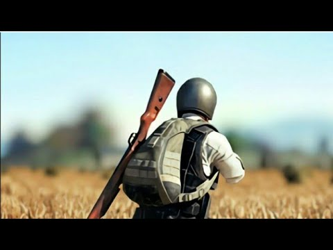 Pubg lover WhatsApp status in lovepubg | Swag Video Status