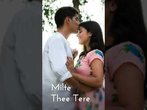 Teri Pyar se Wo Bate Karne Ka Tarika   Full screen status sad    sad status    Full screen WhatsApp status   Swag Video Status