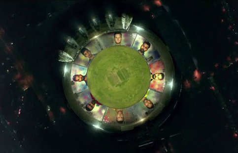 IPL Anthem