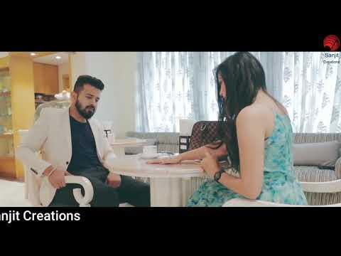 Hum Bewafa Hargies na the   Full screen   sad whatsapp status video 2018    Swag Video Status