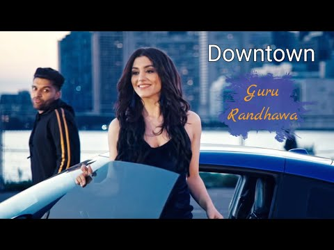 Shishe Down Karke | New WhatsApp Status Video 2018 | Swag Video Status