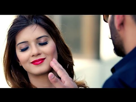 Kadana Tu Kar kide | New WhatsApp Status Video 2018 | Swag Video Status
