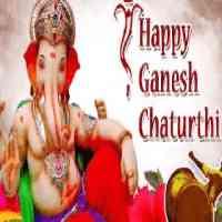 Best Ganesh Festival