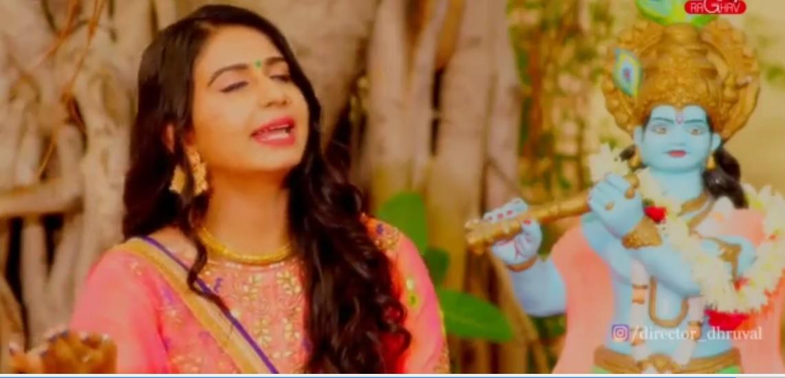 Bhaibandh Bhaibandh ma ghano pher se | Kinjal Dave | Swag Video Status