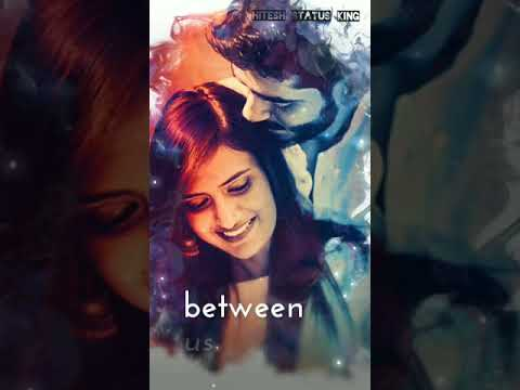 Girls like you New song Full Screen Whatsapp status | Swag Video Status