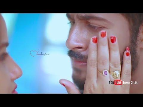 Mounam Oru Vaarthaikku Alaigiradhe..!! | Tamil romantic whatsapp status | Swag Video Status