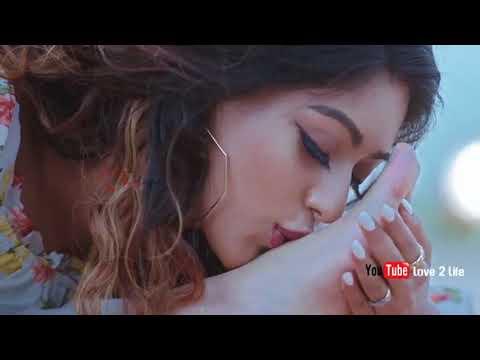 Paathaigal Nazhuvuthey, Ithu Aeno Aeno? | Tamil new whatsapp status video | Swag Video Status