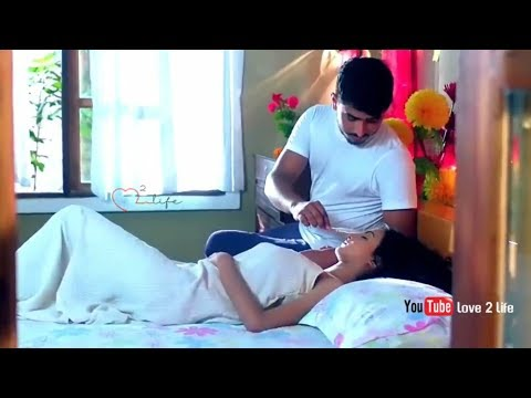 Unakkena Mattum Vaazhum Ithayamadee..!! | Love status video tamil  | Swag Video Status