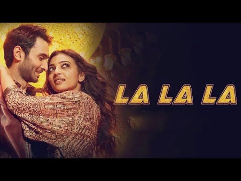 La La La WhatsApp Status | Baazaar | Neha Kakkar | La La La Lyrics Status | New WhatsApp Status | Swag Video Status
