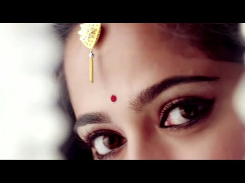 Teri Nadaniya | New Love Whatsapp Status Video | Romantic Status | Swag Video Status