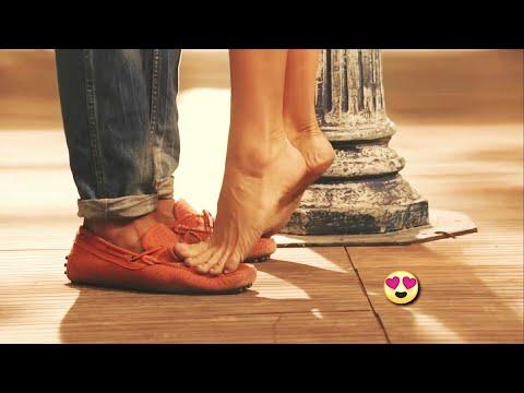 Chandni Narm si | New Love Whatsapp Status Video | Romantic Status | Swag Video Status
