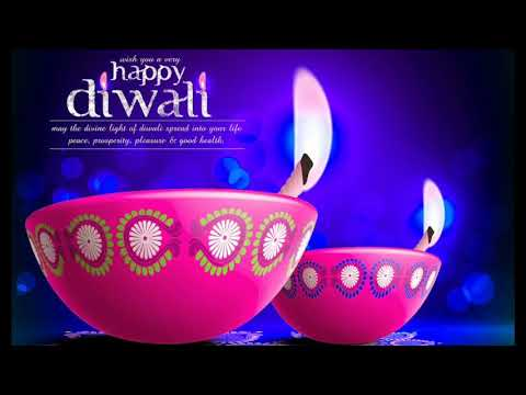 Diwali Whatsapp status 2018 | Coconut Phatake | Swag Video Status