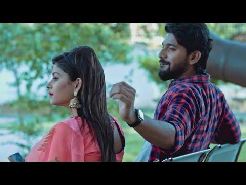 Mujhe Kya Pata | New WhatsApp Status Video 2018 | Swag Video Status