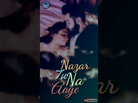 Mar Jaaye WhatsApp Status | Atif Aslam | Loveshuda | Full Screen Status | NSad WhatsApp Status 2018 | Swag Video Status
