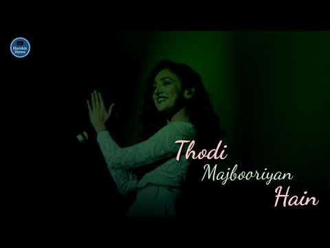 Tere Mere WhatsApp Status | Chef | Neeti Mohan | Tere Mere Lyrics Status | Romantic Love Status | Swag Video Status