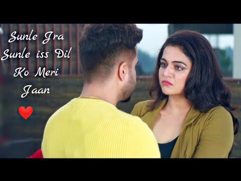 Aise Meri Diwangi Me Kaise Batavu | Raabta WhatsApp Status | Arijit Singh | Agent Vinod | Raabta Lyrics Status | New WhatsApp Status | Swag Video Status