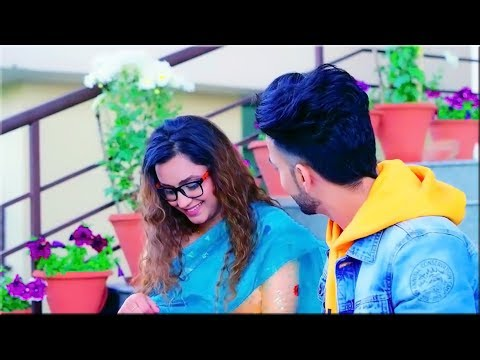Love Feelings Status Pal Jalebi | Varun Mitra | Rhea Chakraborty | Arijit | WhatsApp Status Video | Swag Video Status