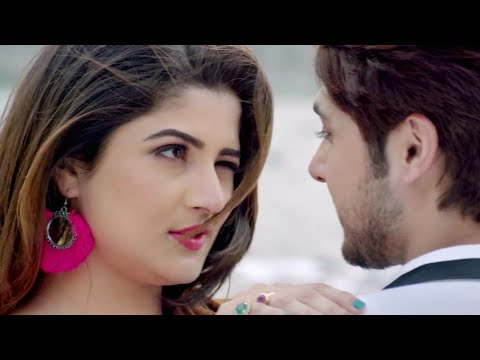 Jage Rahte The Khoye Khoye Rahte The | New Lovely Feeling Love Status Video| Swag Video Status