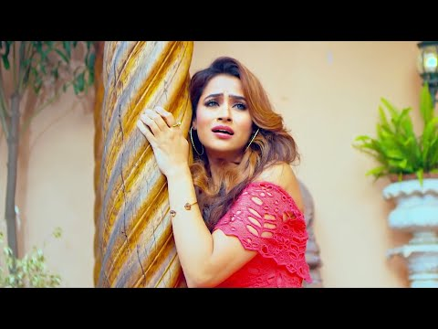 Bolna Mahi Bolna | New Lovely Feeling Love Status Video | Swag Video Status