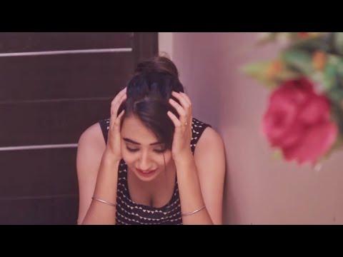 Mujko Galat Mat Samajana | New Lovely Feeling Love Status Video | Swag Video Status