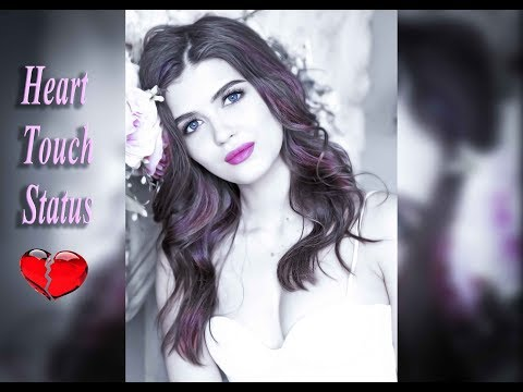 Mahobbat ne mana tu mera khuda he | Heart touch Full screen status | Full screen WhatsApp Status | Swag Video Status