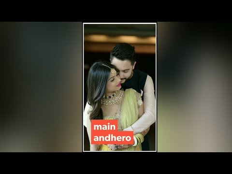 Kaise Jiyunga Kaise | Atif Aslam sad full screen WhatsApp Status Video || main andhero se ghira hu | Swag Video Status