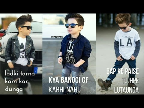Ladki Tarna Kam Kardunga | Kya banogi meri gf || boy attitude || full screen WhatsApp Status Video | Swag Video Status