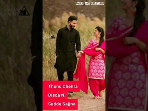 Prada full screen whatsapp status || Prada Jass Manak whatsapp status punjabi song | Swag Video Status