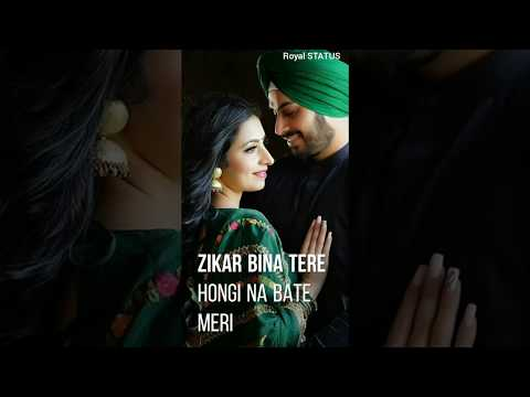 Full Screen Whatsapp Status || New Love Whatsapp Status || Full Screen Status Video | Swag Video Status