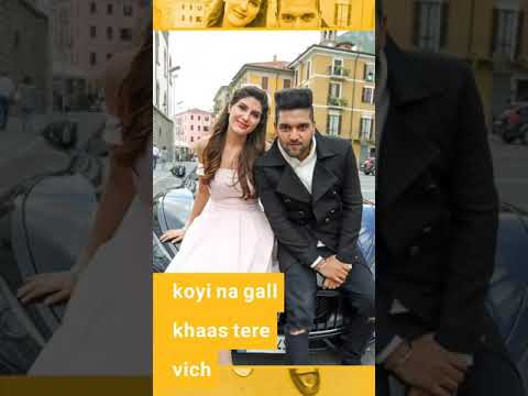 Full Screen Whatsapp Status 2018 || New Punjabi Songs 2018 | Swag Video Status