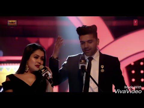 Guru Randhawa Status Video Whatsapp status Mixtape Punjabi Guru Randhawa, Neha Kakkar