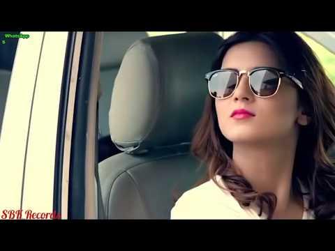 Raat Kamaal hai | Guru Randhawa | Whatsapp Status Video | swag video status