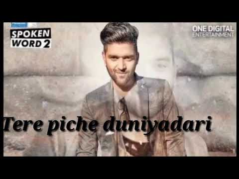 Guru Randhawa whatsapp status video | swag video status