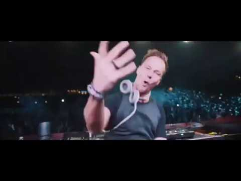 TOMORROWLAND OFFICIAL VIDEO 2018 WHATSAPP STATUS
