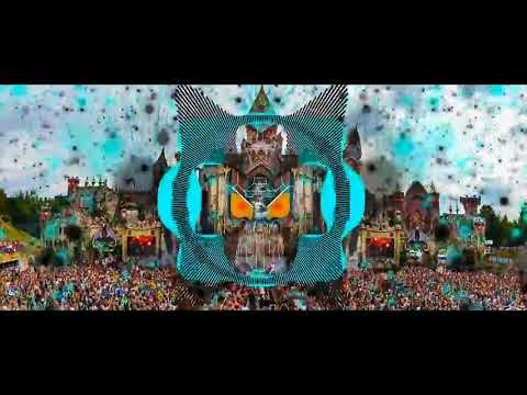 MARTIN GARRIX-TREMOR DJ SONG| WHATSAPP STATUS | DJ SONG BEATS| @ TOMORROWLAND