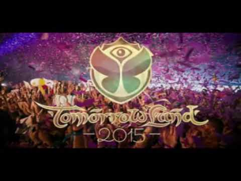 Tomorrowland marathi Whatsapp status