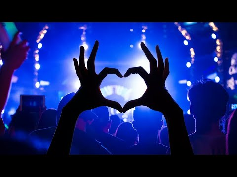 Trance EDM Music | EDM Music | Whatsapp Video Status