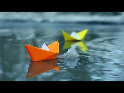 Wish You Happy Monsoon..कभी जो बादल बरसे.. कभी तो लगे मेरी ख्वाइस whatsapp video | swag video status