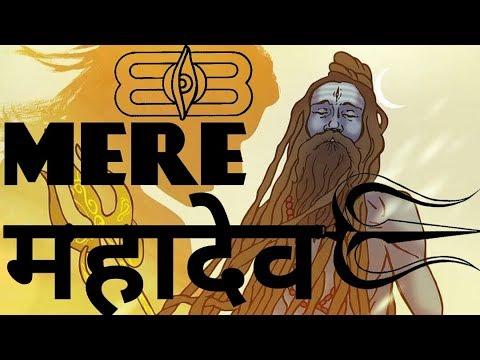 Mere Bhole Nath Mere Mahadev | Swag Video Status