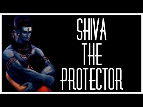 Bhooteshwar he mere Bhole Bhandari | Swag Video Status